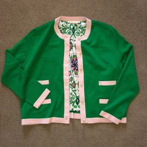 Gorgeous Tory Burch Sweater